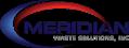 Meridian Waste Solutions