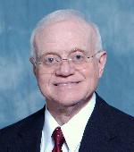 Benjamin P. Lewis, Pharm.D., Ph.D.