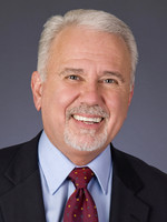 John Kozarich