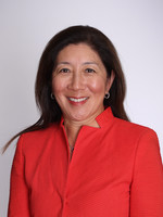 Elizabeth Woo, MBA