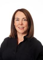 Linda Barabé, MBA