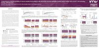 Comprehensive Immune Profiling of Clinical Samples From Subjects With Advanced Recurrent Ovarian Cancer Treated With a Novel T Cell Activating Therapy, DPX-Survivac