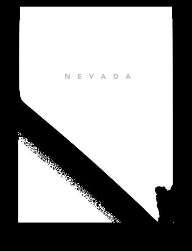 Gold Bar North, Nevada