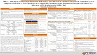 Efficacy and Safety of Intravenous Sulopenem Followed by Oral Sulopenem etzadroxil/ Probenecid Versus Intravenous Ertapenem Followed by Oral Ciprofloxacin or Amoxicillin-clavulanate in the Treatment of Complicated Urinary Tract Infections (cUTI): Results from the SURE-2 Trial