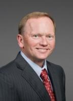 Joseph T. Grumski