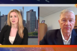 Video Interview with Richard Schumacher: Pressure BioSciences PCT Instrument Deemed 'Essential' by OB-GYN Chair at Gynecologic Cancer Meeting in Brazil