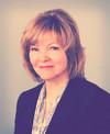 Joanne Goodford
