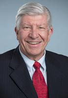 John Rice