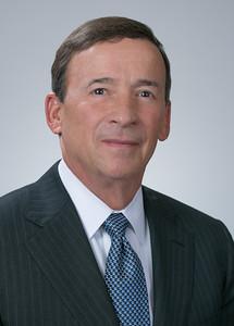 Robert Cutlip