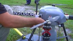 Drones: WATT