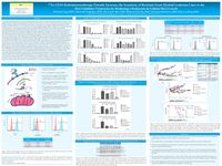 AACR 2019 Actimab-A Venetoclax <em>in vivo</em> Combination Results