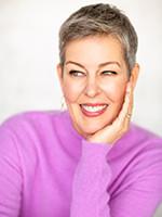Kate DeVarney, Ph.D.