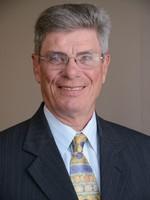 Joseph A. Akers