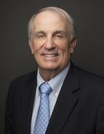 David E. Barry
