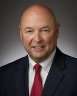 Douglas E. Brooks