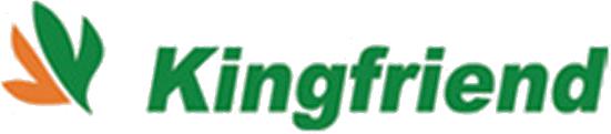 Nanjing King-Friend