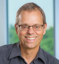 John M. Lambert, Ph.D.