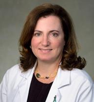 Lainie P. Martin, MD