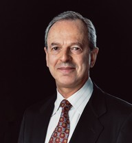 Eliel Bayever, MD