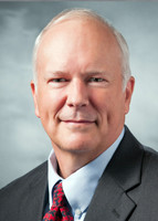 Timothy Saxe, Ph.D.
