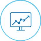 Monitor Skill Development