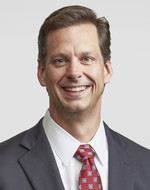 Micheal W. Dobbs