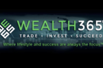 Ionic Brands Wealth 365