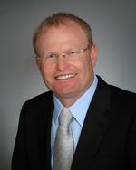 Stuart Stavley
