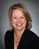 Jennifer Whalen