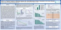 2018 ADA 78th Scientific Sessions Poster