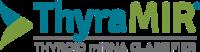 ThyraMIR