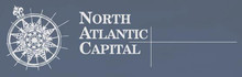 North Atlantic Capital