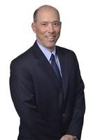 Terry Sukalski