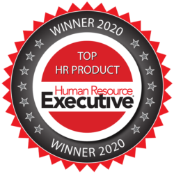 """Recognized as a """"Top HR Product of the Year"""" by Human Resource Executive Magazine and the HR Technology Conference and Exposition for our cloud-based SaaS platform, Paychex Flex®."""