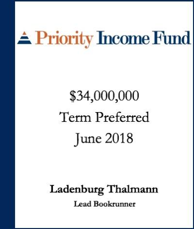 Priority Income