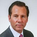 David J. Strupp, Jr.