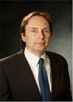 David J. Corrsin