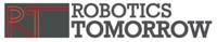 Q&A with Bionik Laboratories
