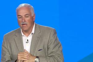 IBM Insight 2015