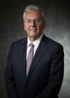 David J. Anderson