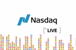 Nasdaq Facebook Live Interview - February 20, 2018