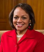 Valerie Mosley