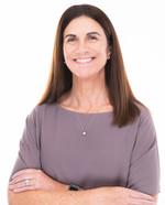 Julie Cullivan