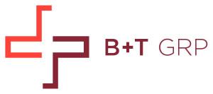 B+T Group Acquisition, Inc.