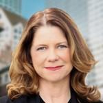 Michelle Sitton