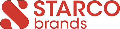 Starco Brands, Inc.
