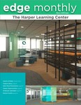 Harper Newsletter March 18 Issue