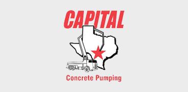 U.S. Concrete Pumping – Capital Pumping