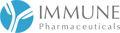Immune Pharmaceuticals, Inc.