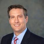 Jeffrey K. McMahon